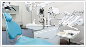 Dental Operating Room